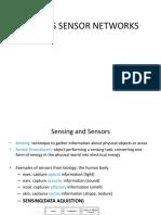wirelesssensornetworks-140329024914-phpapp01
