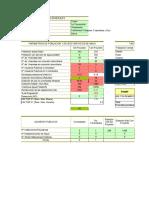Evaluacion_Agua salinas