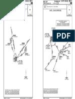 SBCG.pdf