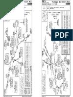 SBBH.pdf