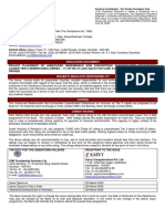 sr_17_disclosure_document_and_term_sheet.pdf