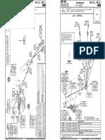 SBBR.pdf