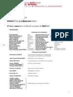 pedagogie.pdf