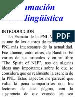 03.- La PNL - THE LAST DAY