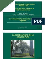 jorge_alcantara.pdf