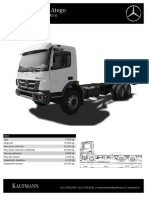 ATEGO-2730-6X4-4800-EURO-V-1 (1).pdf