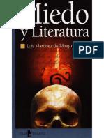 Luis-MArtinez-De-Mingo-Miedo-Y-Literatura-pdf.pdf