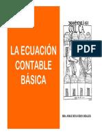 Microsoft PowerPoint - La Ecuación Contable Básica.pdf