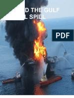 Beyond The Gulf Oil Spill