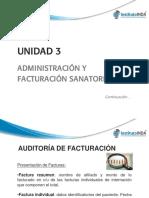 Clase_06_-_Facturacion_Sanatorial