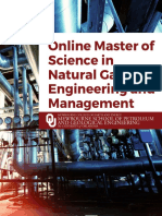 M.S._in_Natural_Gas_Engineering_and_Management_Program_Overview