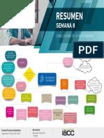 Resumen semana 8 proyecto.pdf