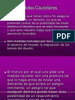 Medidas Cautelares. (Dioguardi)(full permission).pdf