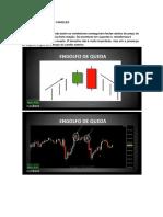edoc.pub_resumo-mestre-dos-candlespdf (1).pdf