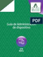 CPM_Omnicanalidad_infográfico_Administra_tu_dispositivo_Móvil-1