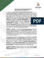 CONTRATO DE AFILIACIÓN ajustado 26112018.pdf