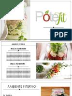 Apresentação PoteFit.pptx