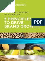 Kantar_Millward_Brown_5_Principles_to_Drive_Brand_Growth.pdf