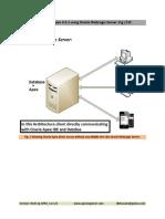 Install Apex using WebLogic11g_12C.pdf