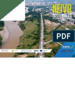 Neiva Sostenible 2040.pdf