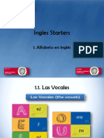 Ingles Starters, 1 Alfabeto en Ingles.pdf