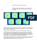 Subs Cardioide Rabaco.pdf