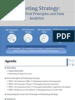 MarketingStrategyChapter01-2.4 (1).pptx