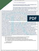 English Language PDF.pdf