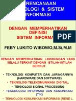 PerencanaanTeknologi&SistemInformasi02