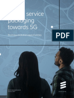 mobile-service-packaging-towards-5g