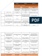 ISRM2019_Oral-Sessions