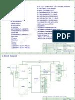 HUAWEI S7-Schematics