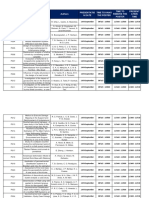 ISRM2019_Poster-Sessions