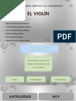 PARTES DEL VIOLÍNN.pptx