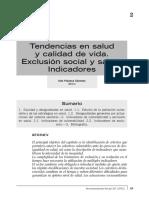 03- TENDENCIAS EN SALUD Y CALIDAD DE VIDA.pdf