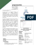 C_(lenguaje_de_programación).pdf