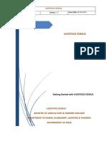 web_user_manual.docx