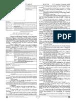 EDITAL+641+-+ABERTURA+-+PROF+EFETIVO+-+LETRAS+(Literatura+Portuguesa)+DOU+12-09-19