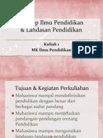 1. Konsep dan Landasan Pendidikan (1).pptx