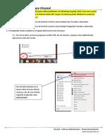 Manual de Instalación Chrystal Administrativo (2).pdf
