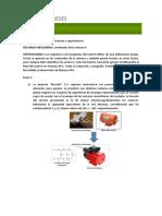 04_control_circuitosredes_V3.pdf