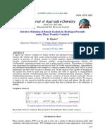 J App Chem