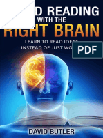 Speed_Reading_with_the_Right_Brain