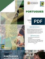 CLASES DE PORTUGUES EN LIMA - GOOGLE