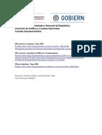 PIB_Total_habitante_2016provisional.xlsx