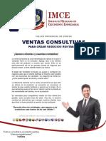 Ventas+Consultivas+2017