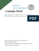 Metodologia de la Investigacion Cuantitativa (Berns, Berra, Cosentino) (1).pdf