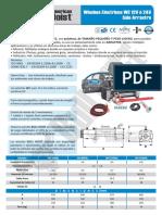 Ficha Winche WC 12V-24V AMERICAN BULL.pdf