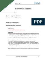 Ejercicios de Colecciones.pdf