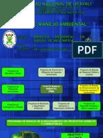 CLASE 11_PLAN DE MANEJO AMBIENTAL part II.pptx